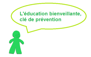 cle-prevention-bienveillance
