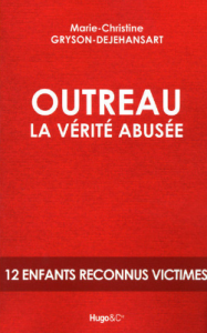 outreau-la-verite-abusee