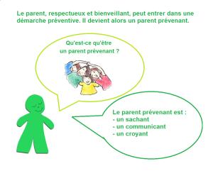 parents-prevenantsv3