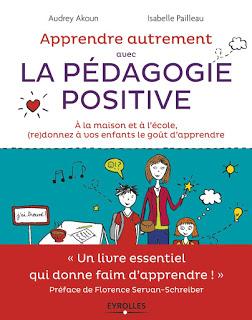 pedagogiepositive