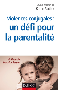 violencesconju-defi-parentalite