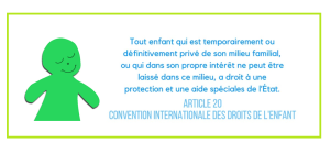 convention-i-droits-enfants-art20