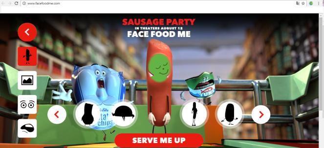 face-food-me-prevenir