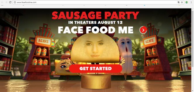 face-food-me
