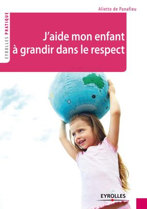 grandir-respect-panafieu