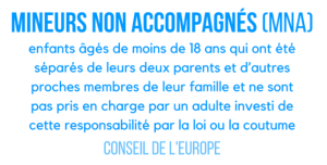 mna-definition-conseil-europe