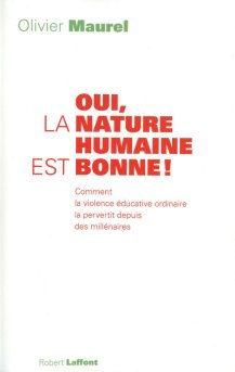 nature-humaine-maurel