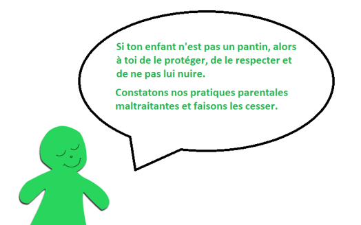 stop-enfant-pantin