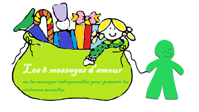 8-messages-prevention