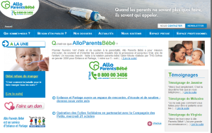 allo-parents-bebe