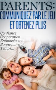 leo-melrose-guide-parents