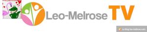 leo-melrose-tv
