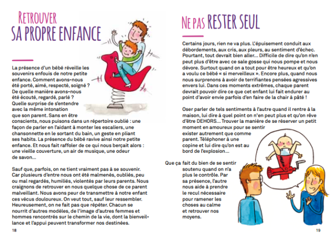 naitre-parents-extrait1