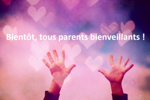 parents-bienveillants