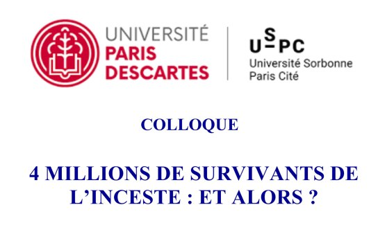 colloque-inceste-mars-2017-1