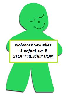 prevenir-1enfantsur5