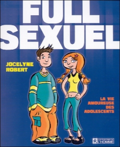 full-sexuel