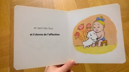 maxou-mignon-donne-de-laffection