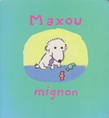 maxou-mignon