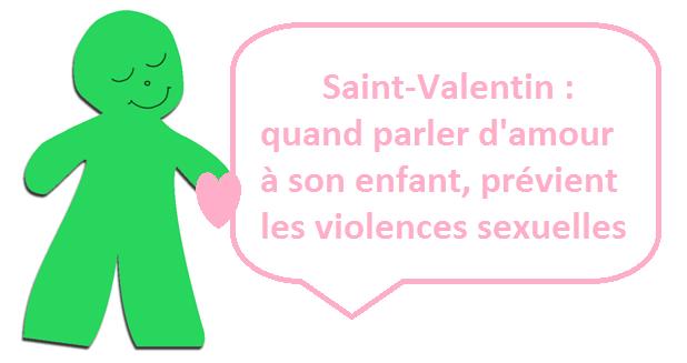 parler-damour-prevention-violences-sexuelles