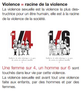 svs-violence-racine
