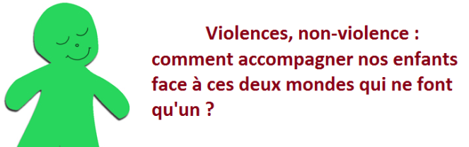 violence-non-violences-accompagner