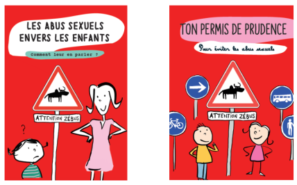attention-zebus