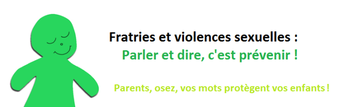 fratries-violences-sexuelles