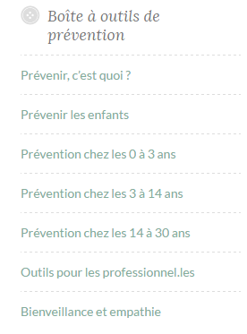 boite-outils-prevention
