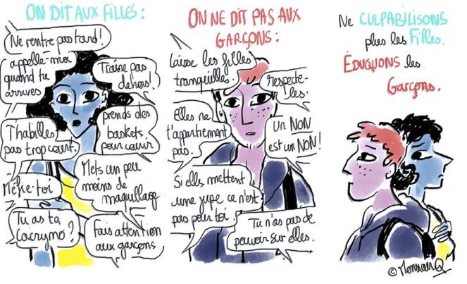 monsieur-q