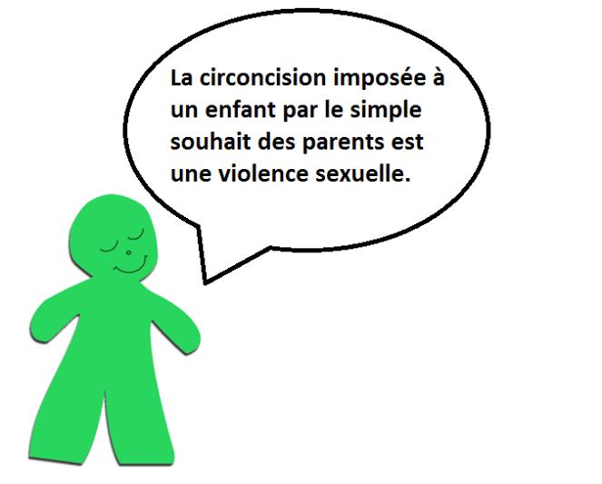 circoncision-violence-sexuelle