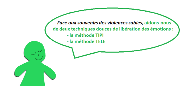methode-tele