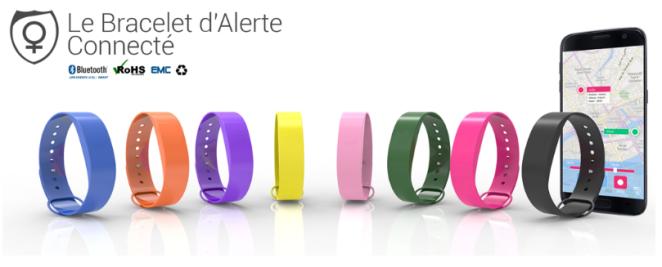 bracelet-alerte-resonantes