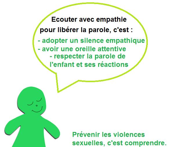 écouter-avec-empathie (1)