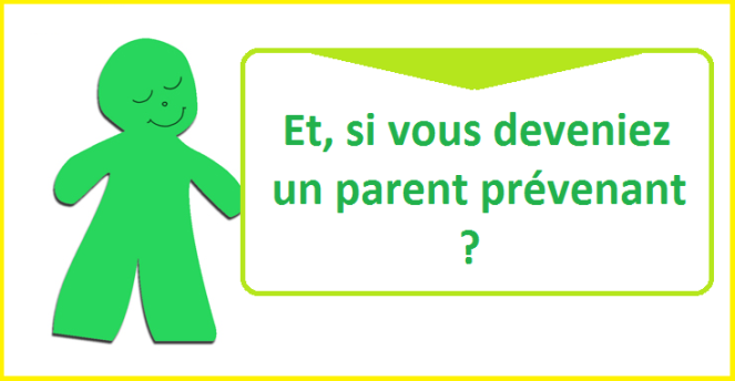 parent-prevenant-invitation