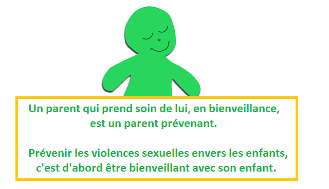 parent-prevenant