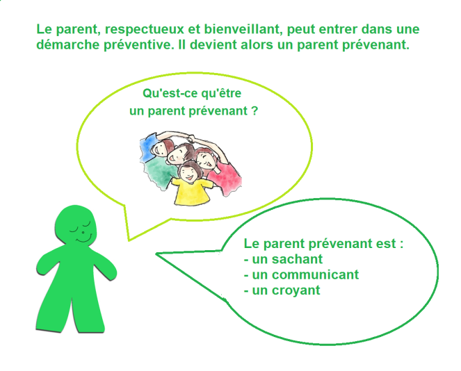 parents-prevenantsv3