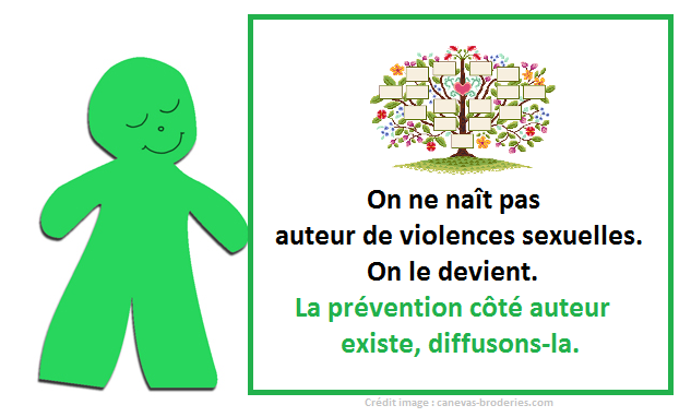 prevention-auteur