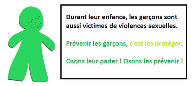 prevention-garçon