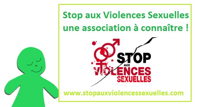 stop-aux-violences-sexuelles