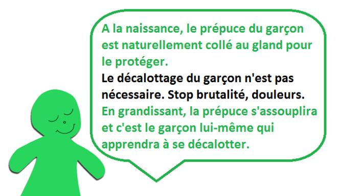stop-décalottage