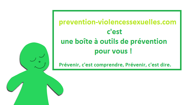 outils-prevention