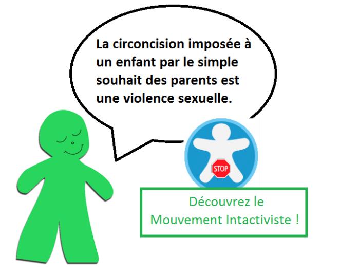 circoncision-violence-sexuelle-intactiviste