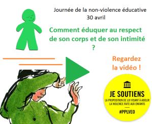 journée-non-violence-educative-30avril