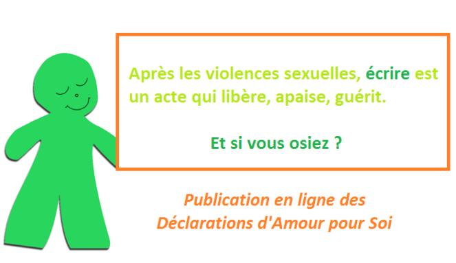 declaration-damour-pour-soi