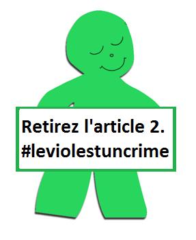 retirezarticle2-#leviolestuncrime
