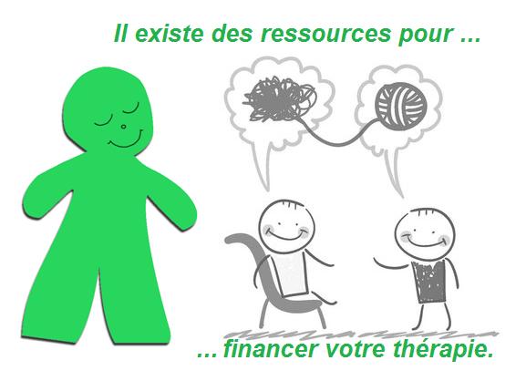 financer-therapie