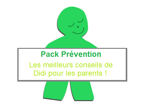 pack-prévention4