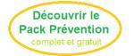 pack-prevention3
