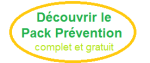 pack-prevention3